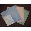 Lew Jan Textile Birdseye® Reusable Underpads (M11-3535Q-1B6), 34x36, 12 EA/DZ MON 866458DZ