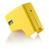 Pari Battery For PARI Trek Portable Nebulizer Compressor MON 35549600