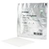 McKesson Calcium Alginate Dressing with Antimicrobial Silver 4 x 4.75 Rectangle Sterile MON 35582101