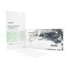 McKesson Calcium Alginate Dressing with Antimicrobial Silver 4 x 8 Rectangle Sterile MON 35592100