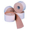 Andover Coated Products Moleskin Extra Heavy 12 x 5 Yd. Flannel/Cotton, 12/CS MON 490978CS