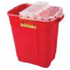 BD Multi-purpose Sharps Container MON 35612800