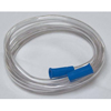 Standard Kits Packs Trays Incision Drainage: DeVilbiss - Patient Tubing