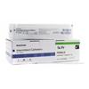 McKesson Urethral Catheter McKesson Straight Tip PVC 14 Fr. 6 Inch MON 35641930