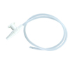 Amsino International Suction Catheter Amsure 8 Fr. Control Valve MON 35654000