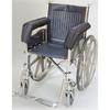 Skil-Care Armrest Pad MON 35654200