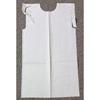 Tidi Products Bib Tidi Ties Poly / Tissue MON 35661000