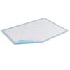 SCA Tena® Ultra 23 x 36 Disposable Underpads, 100/CS MON 35703100