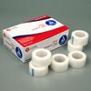 Dynarex Surgical Tape 1 X 10 Yard, 12EA/BX MON 35722200