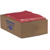 Colonial Bag Healthcare Isolation Liners (CXR46H), 125 EA/CS MON 866957CS