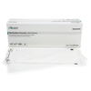 McKesson Sterilization Pouch STER-ALL Performance EO Gas / Steam 3.5 x 9 Transparent / Blue Self Seal Paper / Film MON 35902410