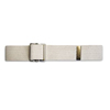 New York Orthopedic 60 Cotton Gait Belt, Natural MON 35903000
