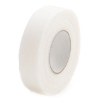 "surgical tape: McKesson - Surgical Tape Porous Cloth 0.5"" x 10 Yards NonSterile"
