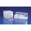 Cardinal Health Vaseline® Petrolatum Dressing Gauze 3 X 9, 12EA/BX MON 36012100