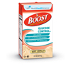 Needles Syringes Diabetes Syringes: Nestle Healthcare Nutrition - Boost Glucose Control Vanilla 8 Oz