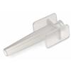 Baxter Tip Adapter MON 646789EA
