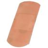 workwear dress coats: Dynarex - Bandage Adhesive Strip 1X3 St 1