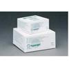 Molnlycke Healthcare Gel Dressing Hypergel 5 gm Sterile MON 36052100