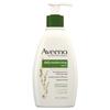 Johnson & Johnson Skin Lotion Aveeno® 12 oz. Pump Bottle MON 36061500