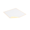 "incontinence aids: SCA - Tena® Bariatric 36"" x 36"" Disposable Underpads, 100/CS"