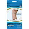 Scott Specialties Knee Sleeve Sport-Aid Small Slip-On 11 Length Left or Right Knee MON 697382EA