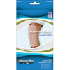 Scott Specialties Knee Support 20-1/2 - 24 Inch MON 36132000
