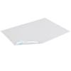 SCA Tena® InstaDri 30 x 36 Disposable Underpads, 40/CS MON 36133100