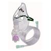 General Purpose Syringes 7mL: Dynarex - Nebulizer W/Adult Mask 7'Tu