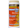 OTC Meds: Geiss, Destin & Dunn - Sugar Free Fiber Laxative GoodSense® Powder 15 oz. Orange