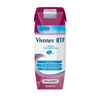 Nestle Healthcare Nutrition Vivonex Rtf 250ml Can MON 36252600