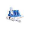 Orasure Technologies Control Kit OraQuick ADVANCE® Kit Controls HIV 1/2 Assay Positive HIV-1 / Positive HIV-2 / Negative 3 Vials MON 773626KT