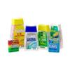 McKesson Antacid Tums® Ultra 72 per Bottle Chewable Tablet MON 36382700