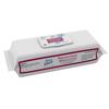Dynarex Personal Wipe Dynarex Soft Pack Aloe / Lanolin 64 per Pack MON 36453100