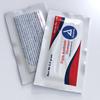 Dynarex First Aid Antibiotic Dynarex 0.9 Gram Ointment MON 36461412