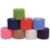 Andover Coated Products Co-Flex® Cohesive Bandage, 24/CS MON 36512000