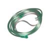 Dynarex Cannula Nasal 14 Tube Adult MON 36513901