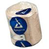 "Wound Care: Dynarex - Elastic Bandage Elastic 2"" x 4.5 Yard"