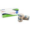 Dynarex Compression Bandage Elastic 3 Inch X 4.5 Yard, 10EA/BX MON 36632005