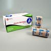 Dynarex Compression Bandage 4 X 4.5 Yard MON 36642000