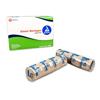Dynarex Compression Bandage 6 X 4.5 Yard MON 36662000