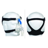 Home Health Medical Equipment Headgear Cpap PRemium EA MON 36786400