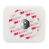 3M Red Dot™ ECG Monitoring Electrodes (2570) MON 368361BG