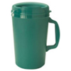 Aladdin Temp-Rite Beverage Pitcher MON 36922900