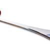 American Diagnostic Percussion Hammer (3693) MON 256825EA