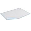 SCA Tena® 23 x 36 Air Flow™ Underpads, 60/CS MON 37003100