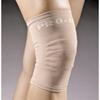BSN Medical Knee Support Medium Slip-On MON 37043000
