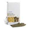 McKesson Perry® Surgical Glove (20-1370N), 50PR/BX, 4BX/CS MON 1044730CS