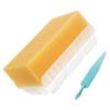 BD E-Z Scrub™ Impregnated Scrub Brush (371163), 30/BX MON37111700