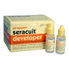 Propper Mfg Test Kit Seracult® Fecal Occult Blood Test (FOB) 100 Tests, 100EA/BX MON 37112400