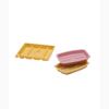 Medegen Medical Products Snap on Soap Dish, MON 37112900